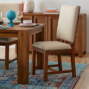 Latulipe Side Chair (Set of 2)
