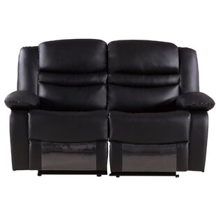 Bayfront Reclining Loveseat by American Eagle International Trading Inc.