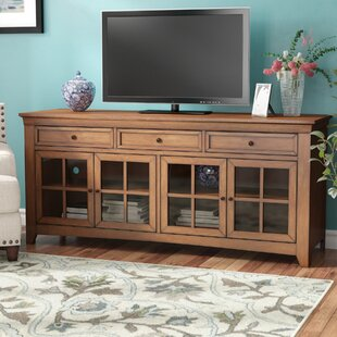 Nido TV Stand for TVs up to 70