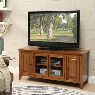 Rajan TV Stand for TVs up to 55