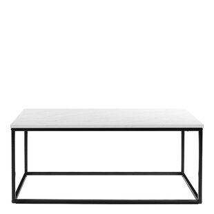 Anna Coffee Table By Zipcode Design