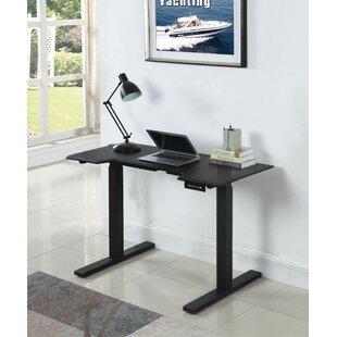 Vangundy Standing Desk