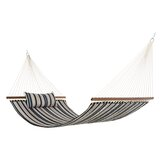 Talbot Double Tree Hammock