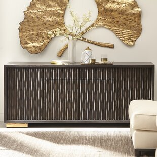 Farnum Madison Sideboard by Brayden Studio Best Choices