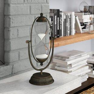 96adeb5a5 Home Accessories & Decor You'll Love in 2019 | Wayfair