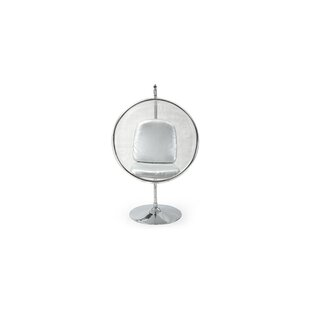 Bubble Chair by Kardiel