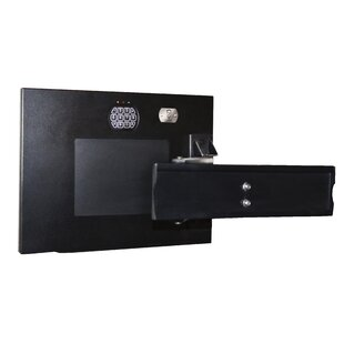 Cannon Safe TV Mount Elect..