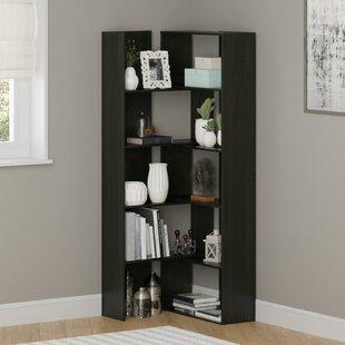Marilyn Cube Unit Bookcase by Red Barrel Studio
