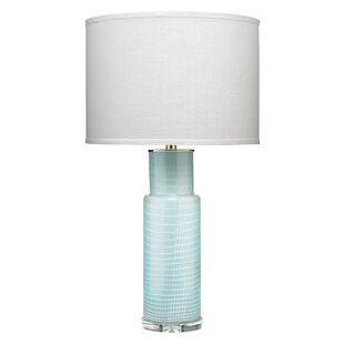 Aaron 30 Table Lamp (Set of 2) By Everly Quinn