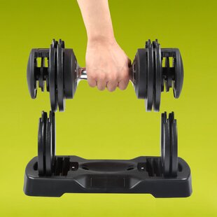 Details about  /Dumbbells For Women Dumbbell Fitness Lasting With Style Smooth Surface From