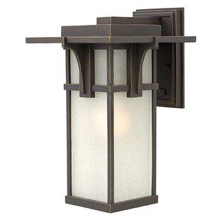 Hinkley Lighting Manhattan..