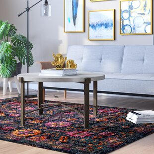 Baratta Coffee Table