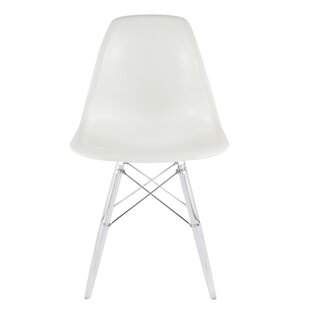 Stilnovo Side Chair