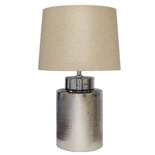 Palacios 26 Table Lamp