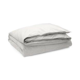 Graydon Single Comforter