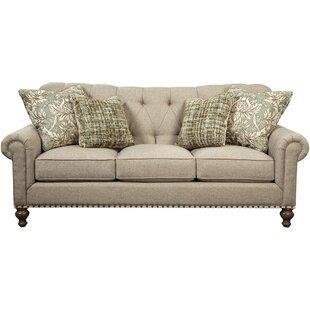 Baden Standard Sofa by Pau..