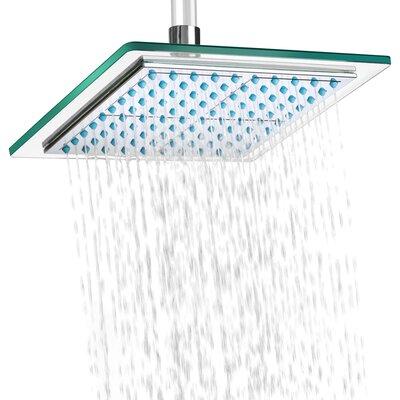 AKDY 1.8 GPM Shower Head