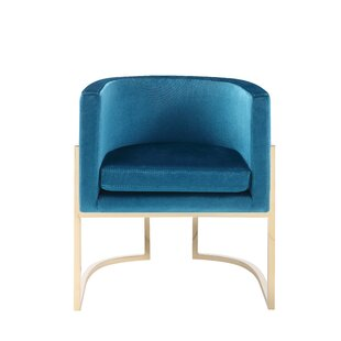 Makena Upholstered Dining Chair