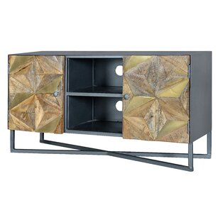 Bober TV Stand For TVs Up To 42