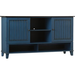 Reviews Skeen TV Stand for TVs up to 70 by Breakwater Bay Reviews (2019) & Buyer's Guide
