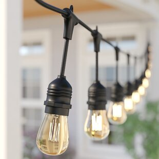 Change Home Style Buy Vickerman 23 Ft 50 Light Mini String Light Now