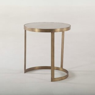 Deals Deephaven Nesting Tables by Mercer41