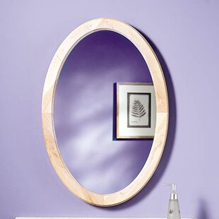 Find the perfect Dunhill 21 x 31 Recessed Mirror Cabinet By Jensen