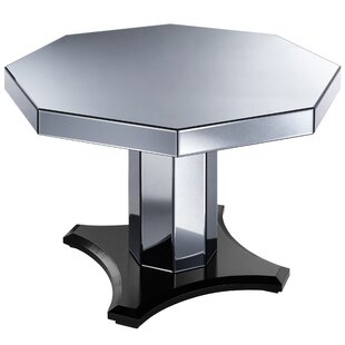 Brocklesby Dining Table by Rosdorf Park