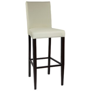 Bar Stool JUSTCHAIR