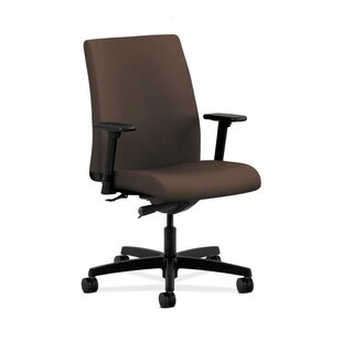 HON Ignition Mid-Back Desk Chair
