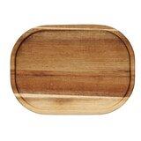 Kinsman Platter