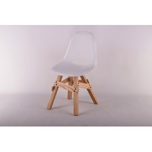 Schnieders Icon Legenda Dining Chair by W..