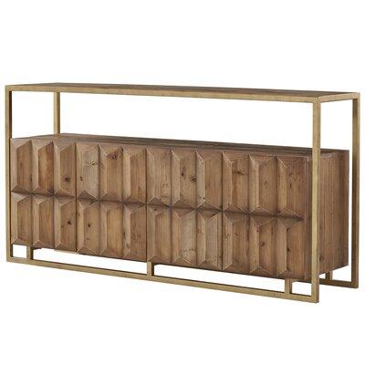 Kershner Sideboard