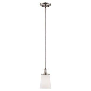 Millennium Lighting Cimmaron 1-Light Cone..