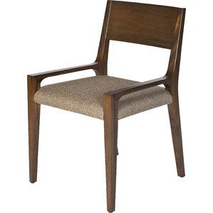 Farnum Arm Chair (Set of 2) by Brayden St..