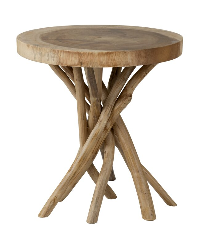 Tacoma End Table Part 77