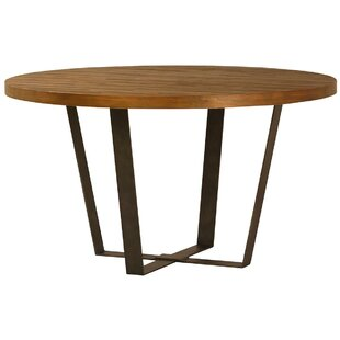 Dalke Dining Table by George Oliver Best