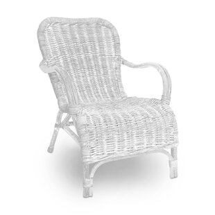 Onna Garden Chair By Bay Isle Home