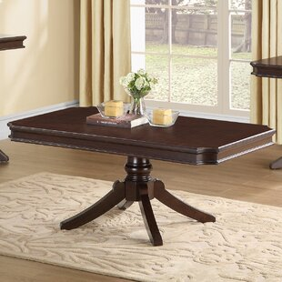 Darby Home Co Ericka Coffee Table