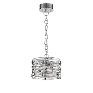 Eurofase Corfo 6-Light Pendant