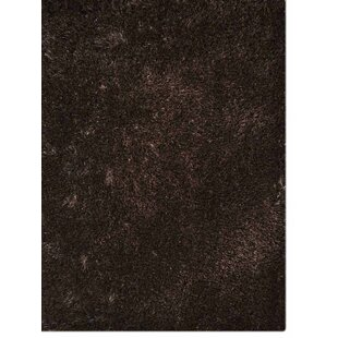 Looking for Ry Hand-Woven Black Indoor/Outdoor Use Area Rug By Latitude Run