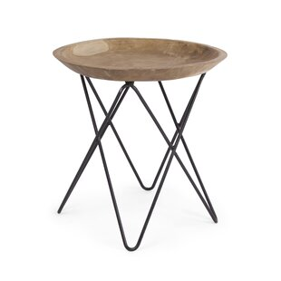Leesanne Coffee Table By World Menagerie