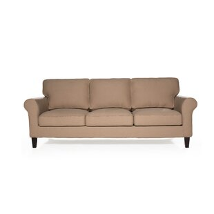 Compare & Buy Dyer Sofa by Rosecliff Heights Reviews (2019) & Buyer's Guide