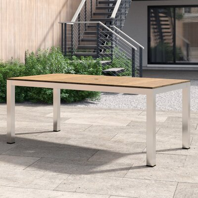 Gavin Dining Table by Foundstone Herry Up