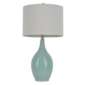 Modern + Contemporary Table Lamps   AllModern