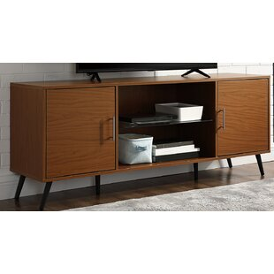 Glenn TV Stand for TVs up to 68