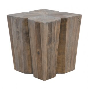 Arthur End Table