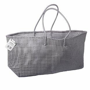 Flex Metro Basket By Houseproud