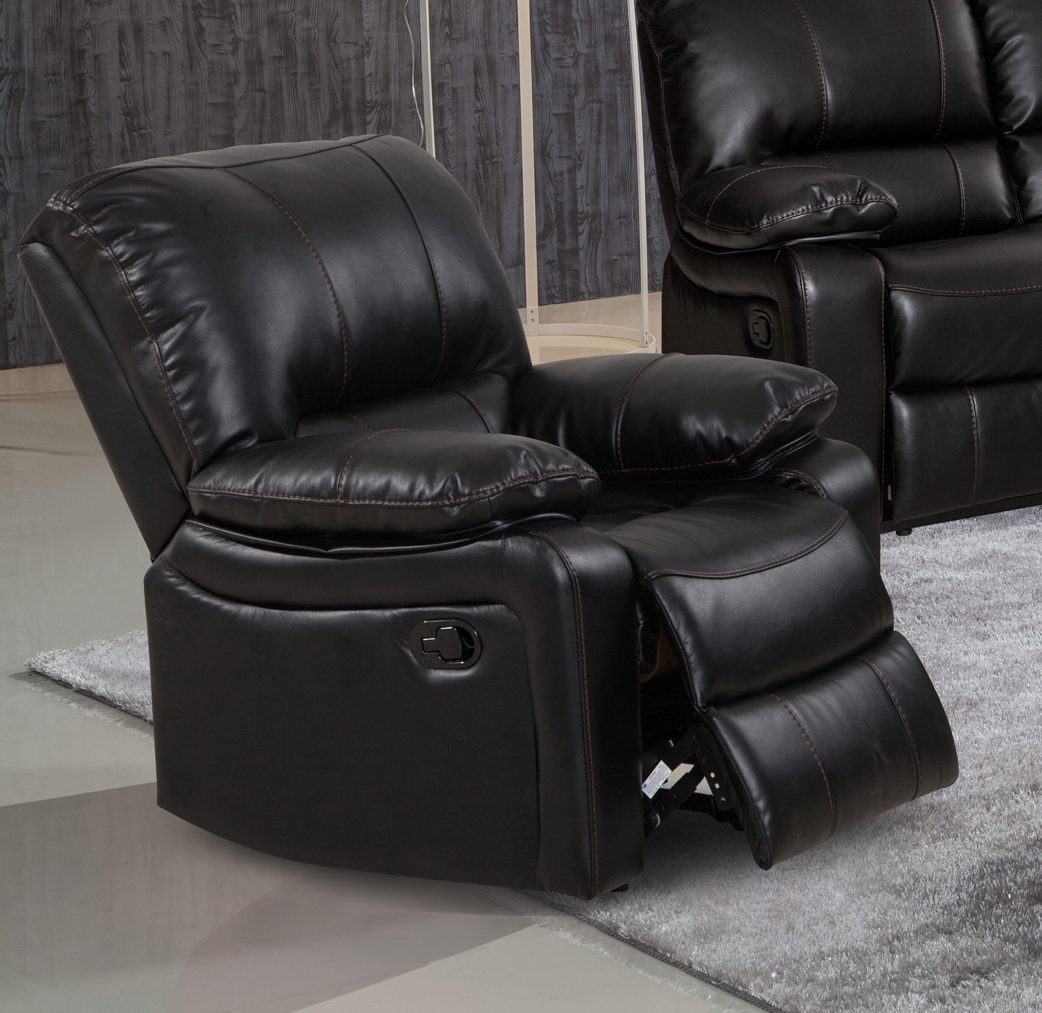 in recliner by ca frmatmaqyrox rocker products ashley orange furniture