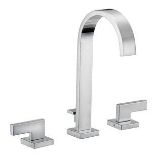 Design House Karsen Widespread Bathroom Faucet